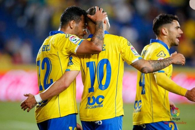 Мадридская милиция избила фанатов «Лестера»