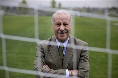 Евро 2012 группа с сборная испании