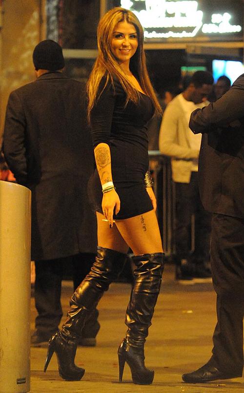 Проститутки питера двойной анал 21 фотография