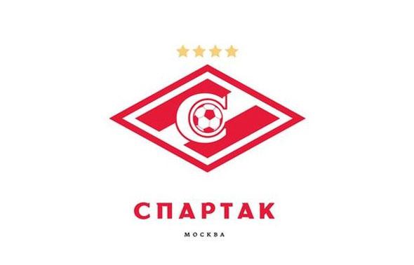 новый логотип: