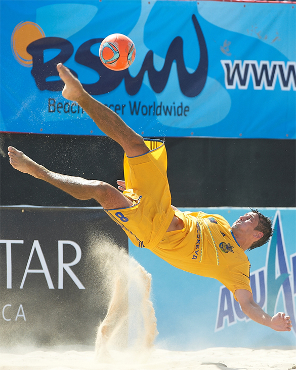 http://football.sport.ua/media/images/ukr-est3.jpg