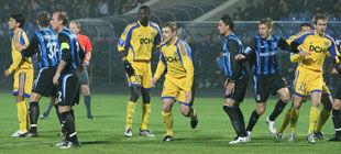 http://football.sport.com.ua/images/news/0/1/136/orig_67381.jpg