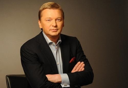 Сергей Палкин: Металлург запретил открывать гостевой сектор