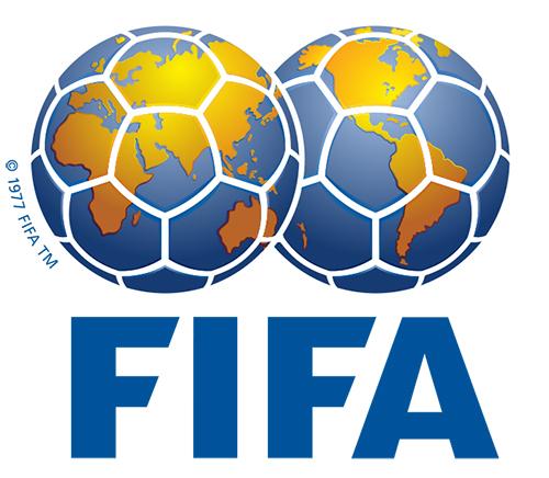 ФИФА подозревала США и Азербайджан в договорном матче