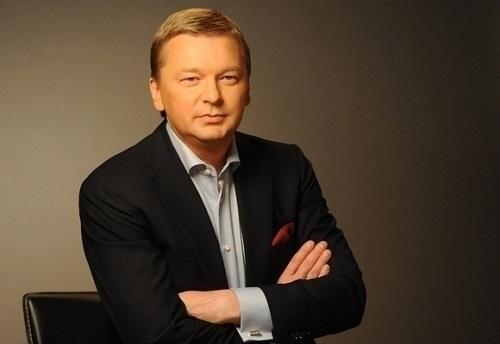 Сергей Палкин: «Эта заявка только на Суперкубок»