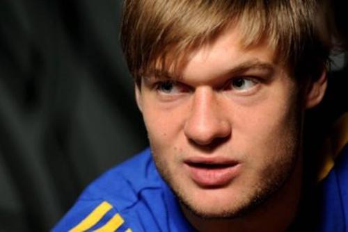 Кирилл Петров: «Мы просто выполняем те установки, которые дает тренер