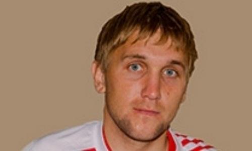 В Казахстане футболиста избили арматурой