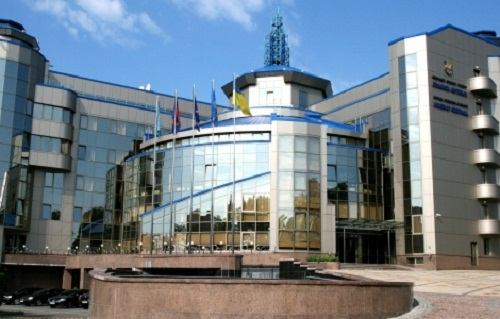 ОФИЦИАЛЬНО: ФФУ предлагает помощь киевскому Арсеналу