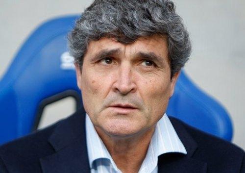 КДК ФФУ: Рамос заплатит 25 тысяч