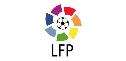 IFFHS: Чемпионат Украины - 14-й в мире