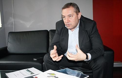 Игорь Ковалевич: Коньков не подлый человек