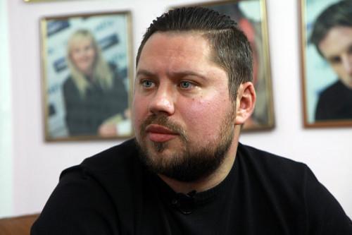 Агент Милевского: «Конкордию» пока не стоит сбрасывать со счетов
