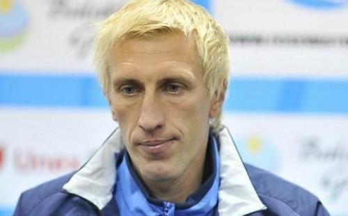 Наставник «Балкан» Андрей Пархоменко считает, что клуб готов к повышению в классе