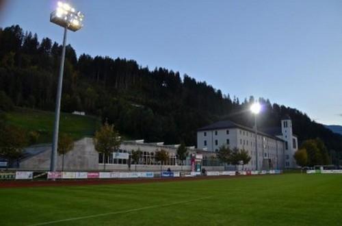 Киевский клуб сыграет с «Ваттенсом», «Крайовой», «Утрехтом» и «Спартой»